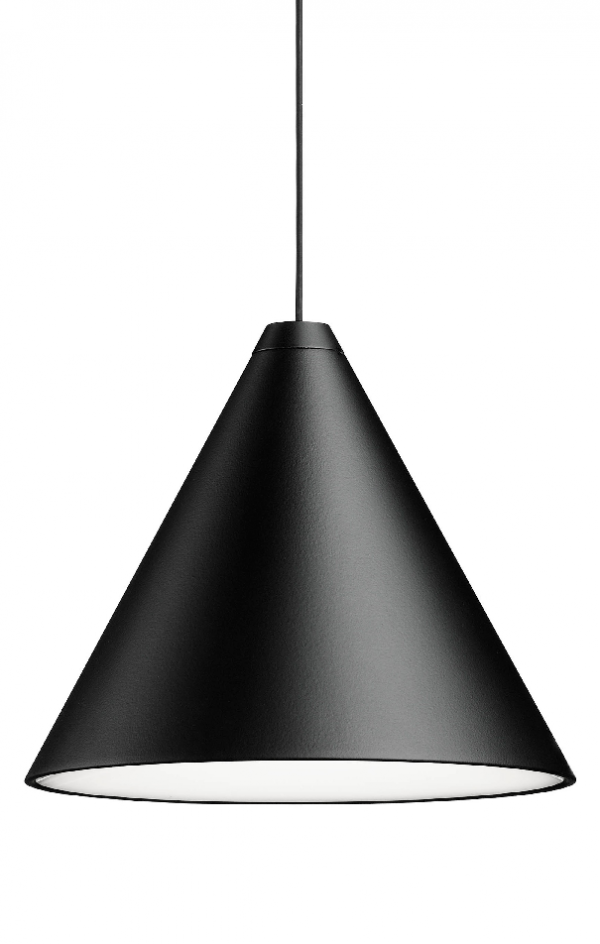 Flos String Light Cone hanglamp LED