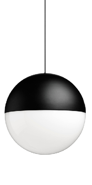Flos String Light Sphere hanglamp LED