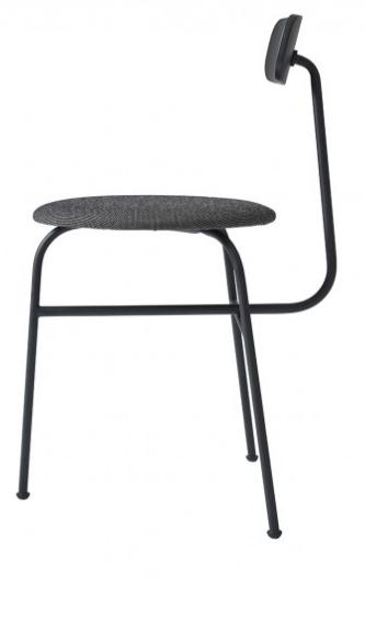 Menu Afteroom stoel