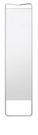 Menu Kaschkasch Floor spiegel
