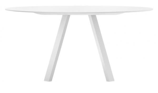 Pedrali Arki-tafel Ark 5 D99