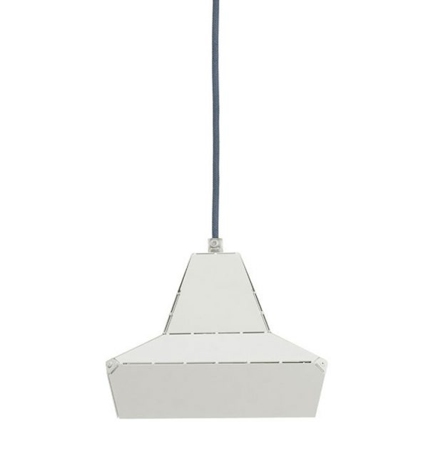 Vij5 Dashed Light hanglamp (16 cm)