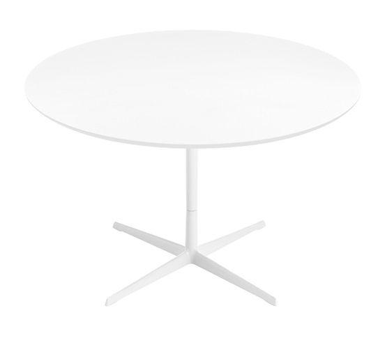 Arper Eolo tafel