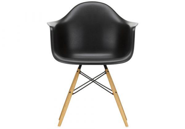 Vitra Eames DAW stoel