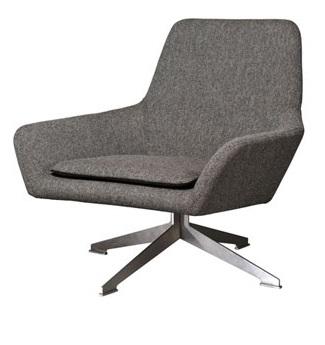 Palau Floyd fauteuil