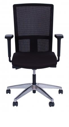 Prosedia Se7en Net bureaustoel