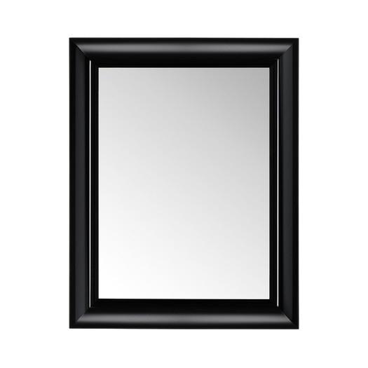Kartell François Ghost spiegel