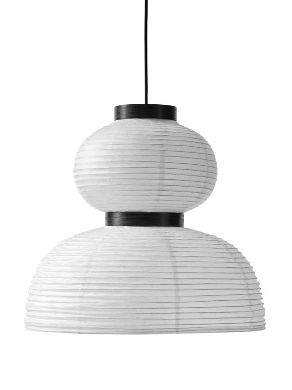 &tradition Formakami Pendant hanglamp
