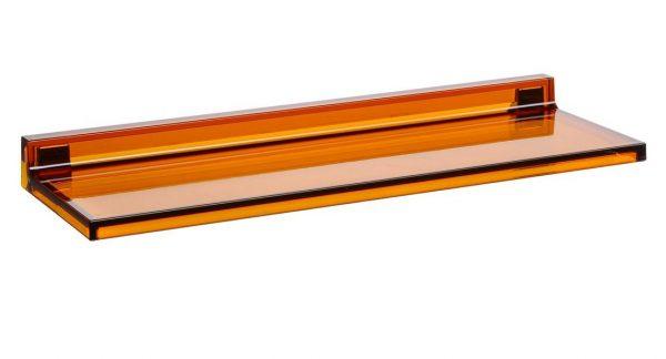 Kartell Shelfish wandplank