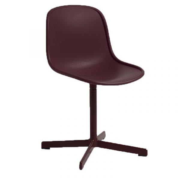 HAY Neu 10 stoel