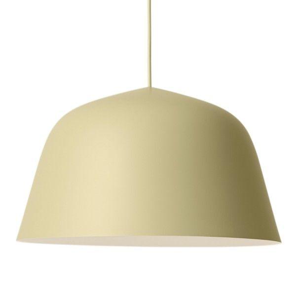 Muuto Ambit hanglamp (ø) 40 cm