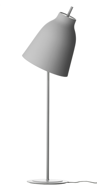 Lightyears Caravaggio Matt vloerlamp