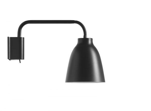 Lightyears Caravaggio Wall wandlamp
