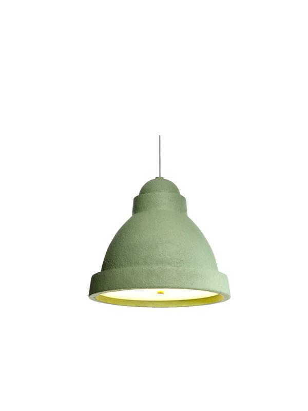 Moooi Salago hanglamp small