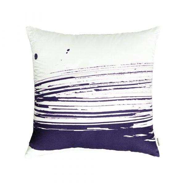 New Works Brush Cushion kussen