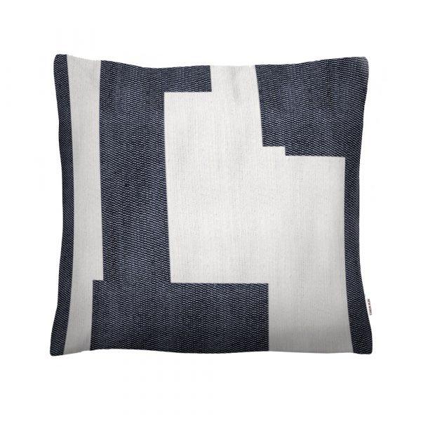 New Works Graphic Cushion kussen