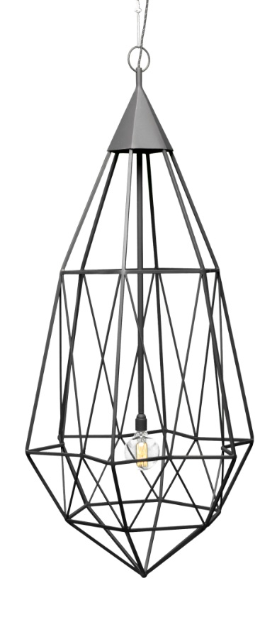 JSPR Diamond XXL hanglamp large
