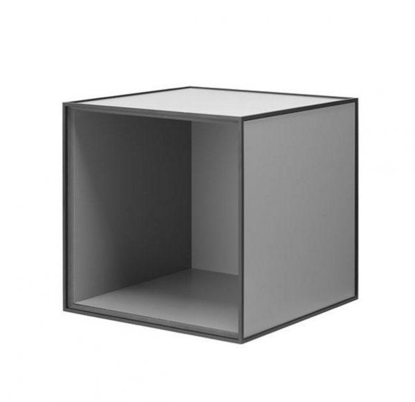 by Lassen Frame 35 kast exclusief deur