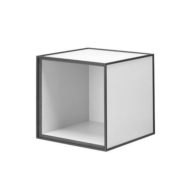 by Lassen Frame 28 kast exclusief deur