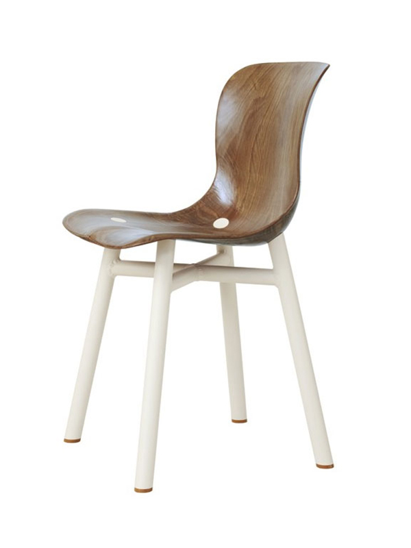 Functionals Wendela stoel