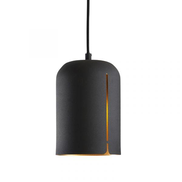 Woud Gap Pendant hanglamp