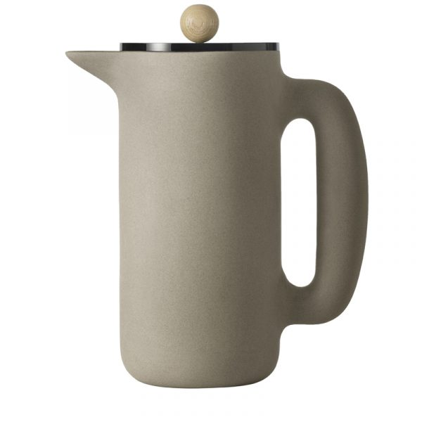 Muuto Push Cafetière koffiemaker