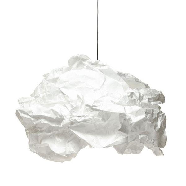 Proplamp Pendant hanglamp LED