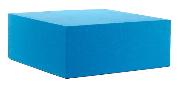 Quinze & Milan Infinity Cube XL zitelement