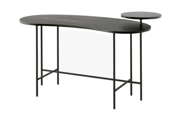 &tradition Palette JH9 Desk bureau