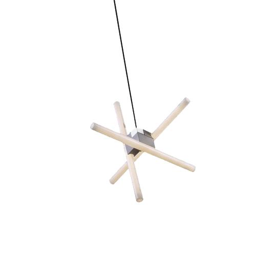 BD Barcelona Design Olvidada hanglamp