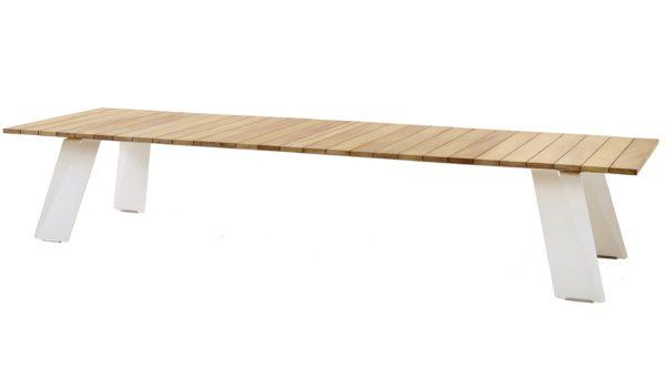 Extremis Pontsun tafel