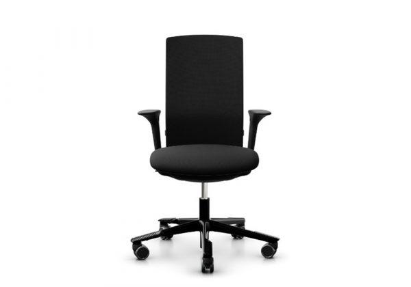 HÅG Futu 1200 bureaustoel