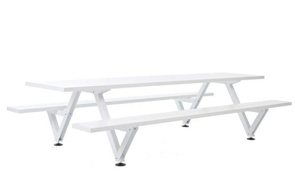 Extremis Marina Picnic tafel