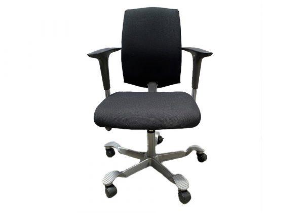 HÅG H05 bureaustoel (refurbished)