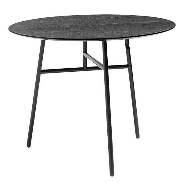 HAY Tilt Top tafel