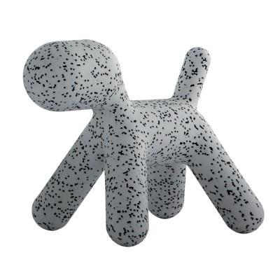 Magis Me Too Puppy Dalmatiër large