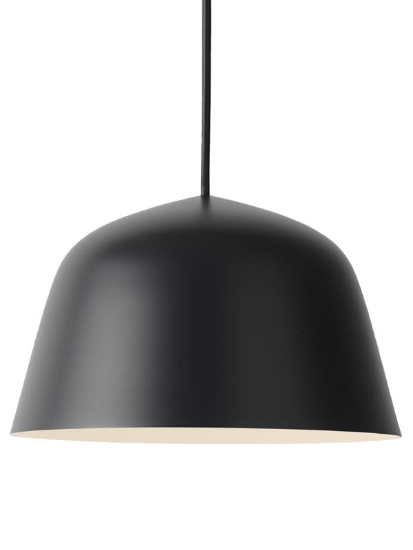 Muuto Ambit Pendant hanglamp Ø25
