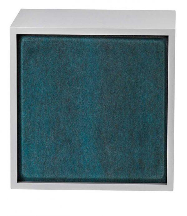 Muuto Stacked Acoustic Panel medium