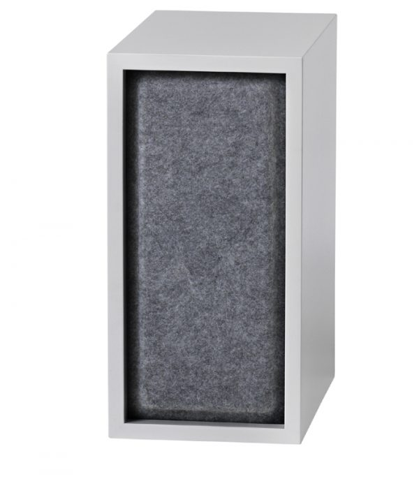 Muuto Stacked Acoustic Panel small