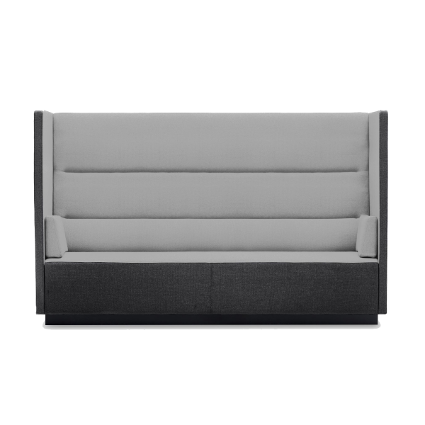 Offecct Float High Sofa Large