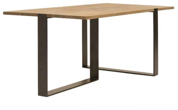 Pilat & Pilat Klaas tafel