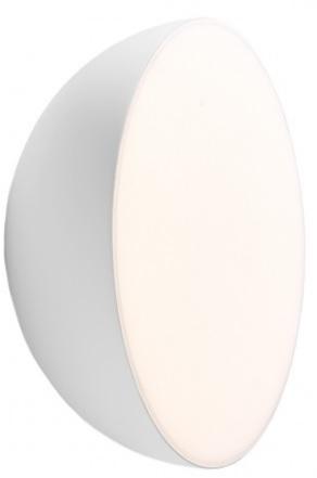 &tradition Passepartout JH12 wandlamp/plafondlamp