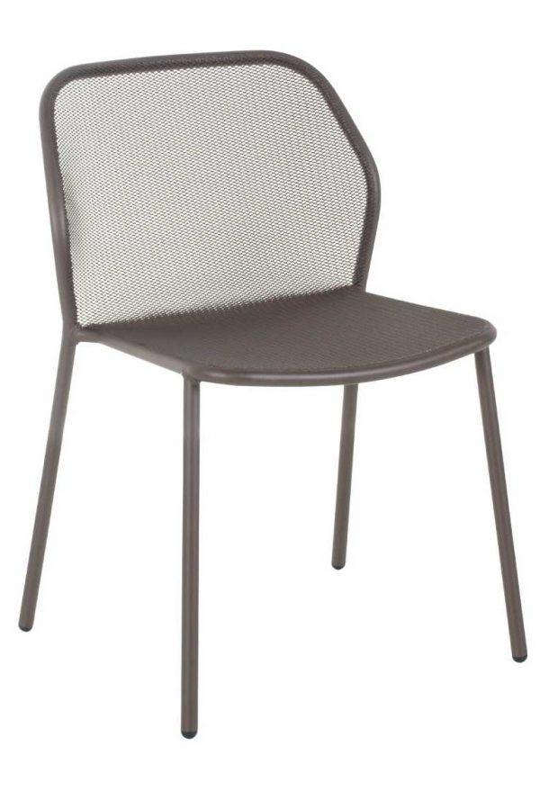 EMU Darwin stoel