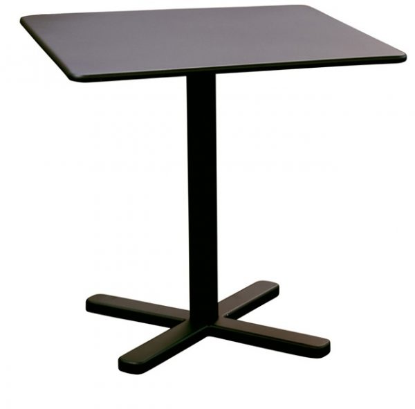 EMU 529 Darwin Folding Table 80×80