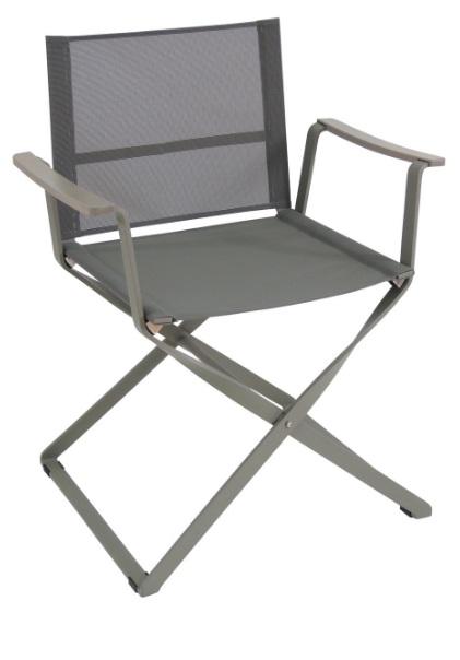 EMU Ciak 974 stoel