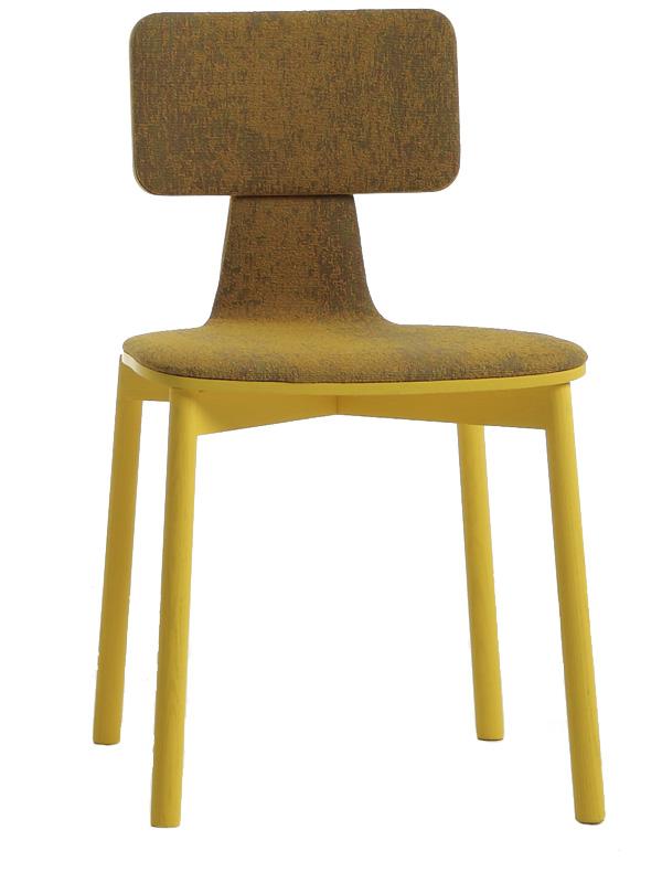 Sancal Silla40 R20 stoel