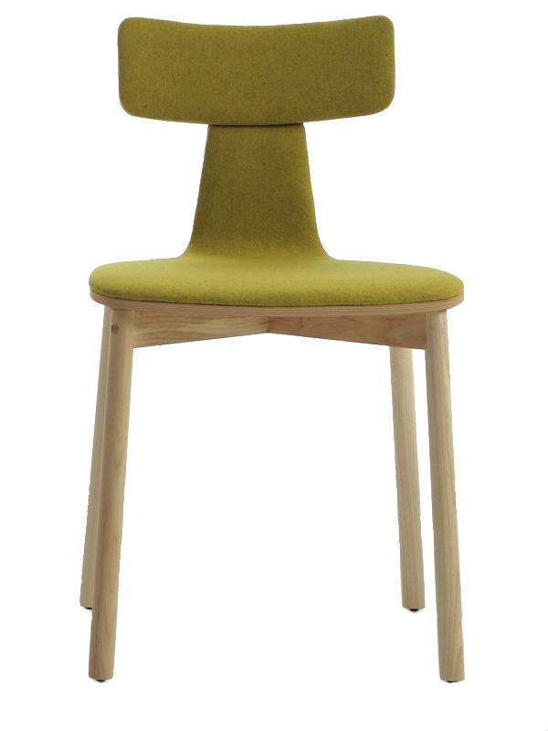 Sancal Silla40 R30 stoel