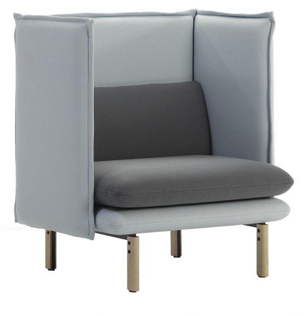 Sancal REW fauteuil