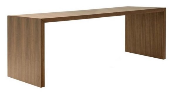 Andreu World Closed tafel