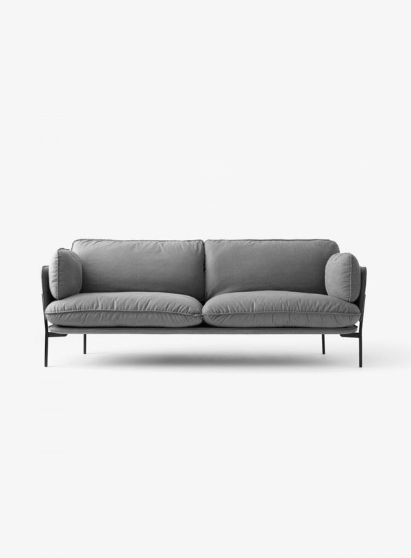 &tradition Cloud Three Seater LN3.2 3-zitsbank